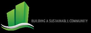 Moffett Park Business Group Logo