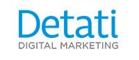 Detati Digital Marketing