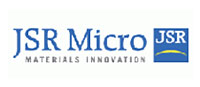 JRS Micro